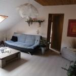 confortable-appartement