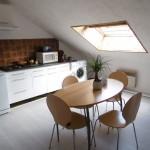confortable-appartement-3