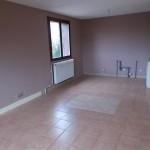 appartement-corcieux-4