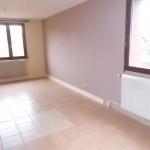 appartement-corcieux-5